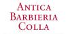 antica_barbieria_colla