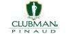clubman_pinaud