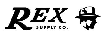 rex_supply_co_