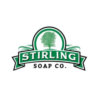 stirling_soap_company