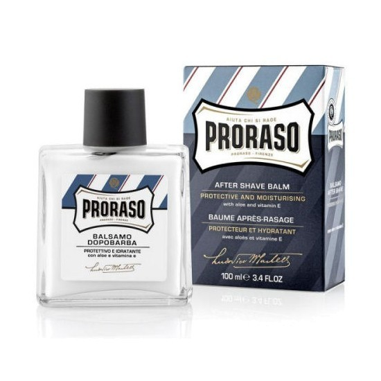 Aftershave Men S Aftershaves The English Shaving Company