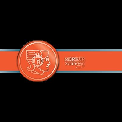 Dovo Merkur