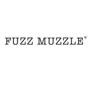 Fuzz Muzzle
