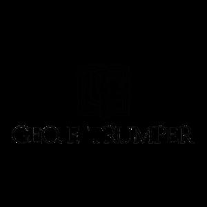 Geo F Trumper
