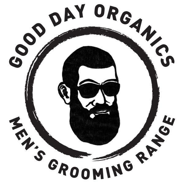 Good Day Organics