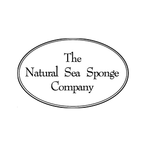 Natural Sea Sponge Company
