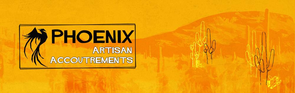 Phoenix Artisan Accoutrements
