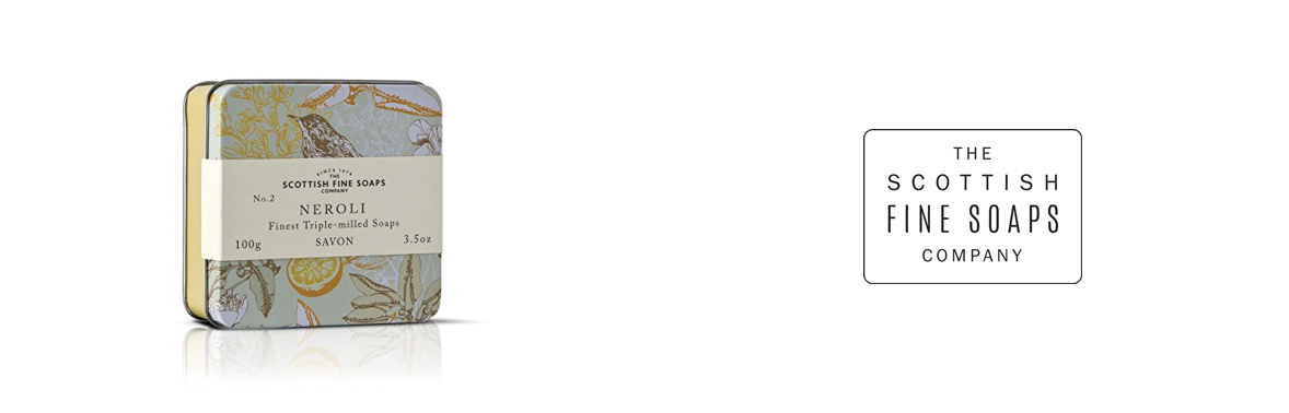 scottish fine soaps shaving grooming brands. Black Bedroom Furniture Sets. Home Design Ideas