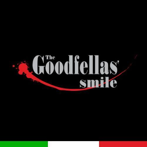 The Goodfellas' Smile
