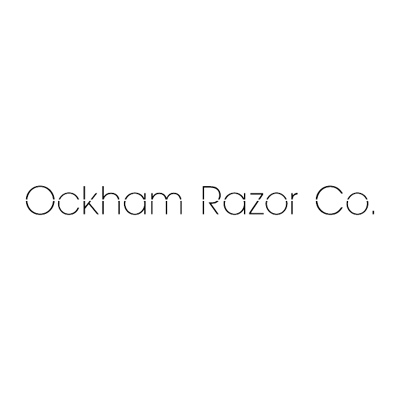 Ockham Razor Co.