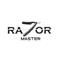 Razor Master