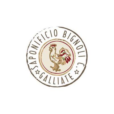 Saponificio Bignoli