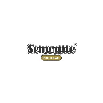 Semogue