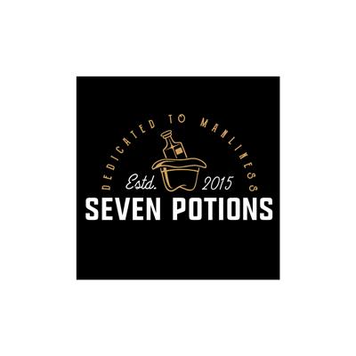 Seven Potions