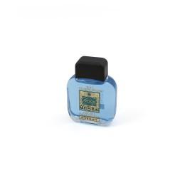 4711 Original Aftershave Splash 100ml