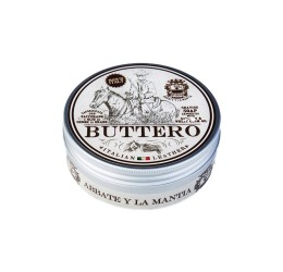 Abbate y La Mantia Buttero Shaving Soap