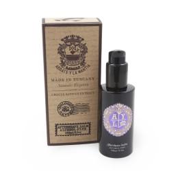 Abbate Y La Mantia Organic Aftershave Balm