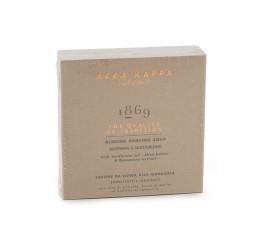 Acca Kappa 1869 Almond Shaving Soap Refill