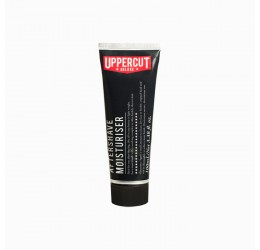Uppercut Deluxe Moisturising Aftershave
