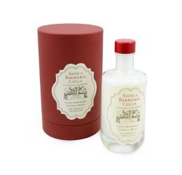 Antica Barbieria Colla Sandalwood Aftershave Milk 100ml