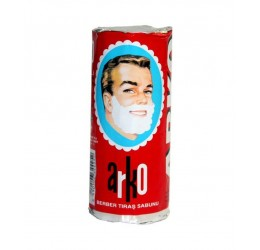 Arko Shaving Soap Stick 75g