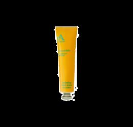 Arran Glenashdale Hydrating Hand Cream 40ml