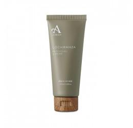 Arran Lochranza Shave Cream Tube (100ml)