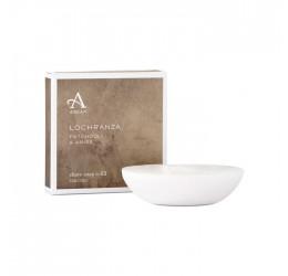 Arran Lochranza Shaving soap refill (100g)