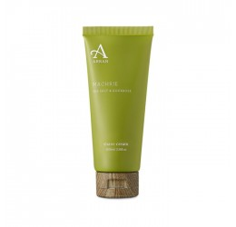 Arran Machrie Shave Cream Tube 100ml
