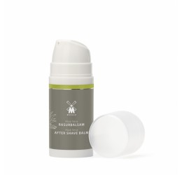 Muhle After Shave Balm Aloe Vera