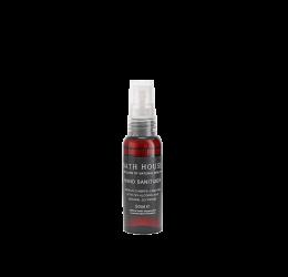 Bath House Hand Sanitizer Spray Bottle 50ml