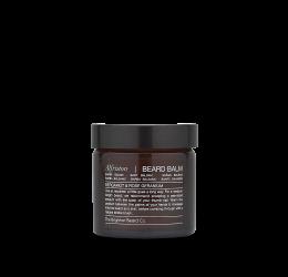 The Brighton Beard Company Alfriston Rose Geranium & Bergamot Beard Oil 30ml