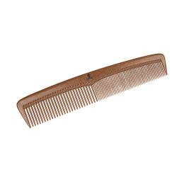 The Bluebeards Revenge Liquid Wood Styling Comb