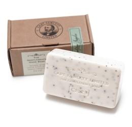 Captain Fawcett's Gentleman's Soap 165g