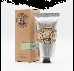 Captain Fawcett's Expedition Reserve Hand Cream