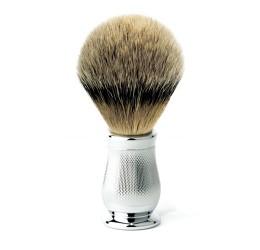 Edwin Jagger Chatsworth Barley Shaving Brush (Best Badger)