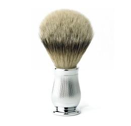 Edwin Jagger Chatsworth Barley Shaving Brush (Super Badger)