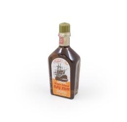 Clubman Pinaud Virgin Island Bay Rum Fragrance