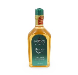 Clubman Reserve Brandy Spice After Shave Lotion 177ml