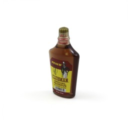 Clubman Pinaud Special Reserve After Shave Cologne 177ml