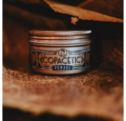 Copacetic Pomade 150ml
