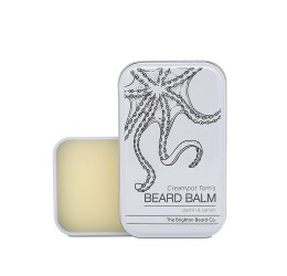 Brighton Beard Co. Creampot Tom's Jasmin & Lemon Beard Balm 40ml