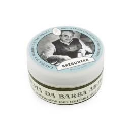 Extro Arzachena Shaving Cream