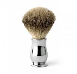 Edwin Jagger Chatsworth Shaving Brush (Best badger)