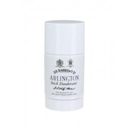 D R Harris Arlington Stick Deodorant