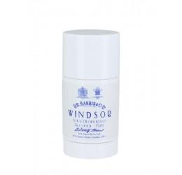 D R Harris Windsor Stick Deodorant