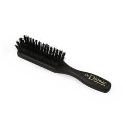 Dr. Dittmar Beard Brush (Black)