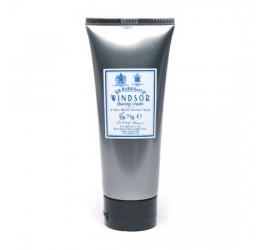 D R Harris Windsor Shaving Cream