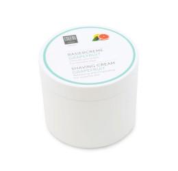 Esbjerg Grapefruit Shaving Cream