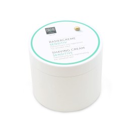 Esbjerg Sensitive Shaving Cream